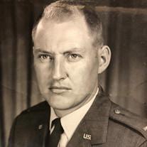 Gilmore Dahl