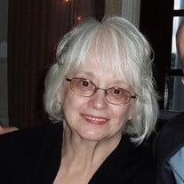 Helen Zucal