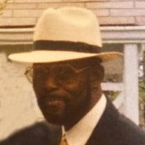 Mr. George Earl Evans