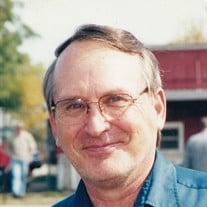 Dennis C. Hale