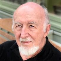 Donald Wayne Shuey
