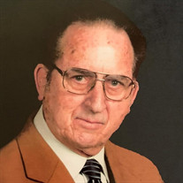 Joseph L. Abbott