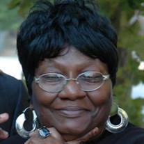 Helen J. Monroe