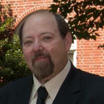 Daniel L. Burka