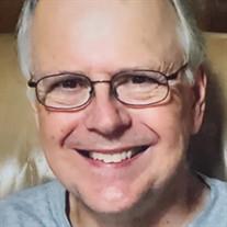 John David Davis