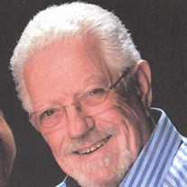 Stuart F Hershman