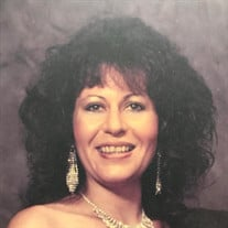 Kathy Ann Pisciotta