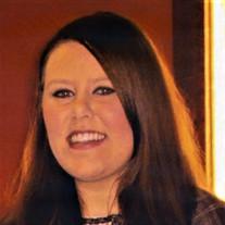 Cherie Spencer