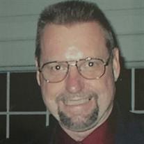 Charles S. Zubriski