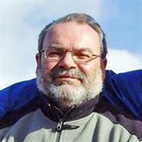 Jean-Pierre Guedes
