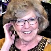 Kathleen Ann Richardson