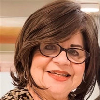Vivian Mechaber
