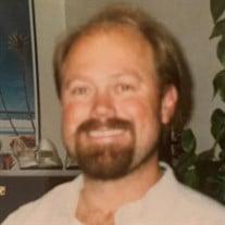 Randy Duane Chapman