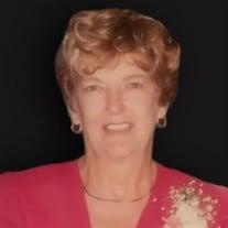 Wanda Howard Boley