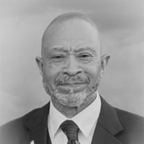 Curtis Lee Davidson Sr.