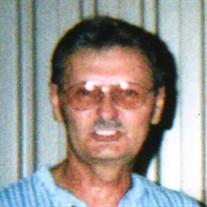 John Weldon