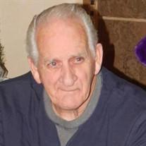 Robert L. Sanders Sr.