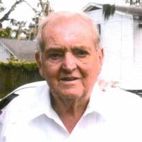 Charles Garrett Altmyer