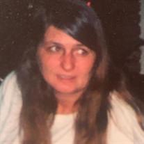 Susan Kay Kuhlman