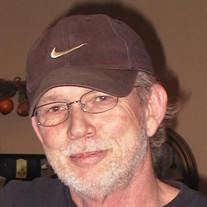 Bill Morehead