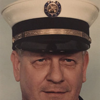 Ira Gerald Earls
