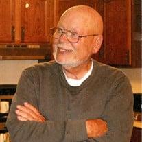 Glen C. Swoveland