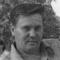 Herman Joseph Wellinghoff