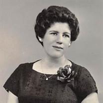 Carmen Delia Ortiz