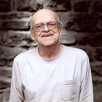 Warren Truman