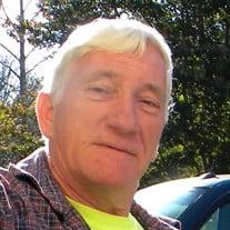 James Kelly Collins