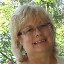 Rosemary Lynn LaPadula