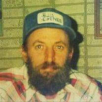 Ralph Andrew Inskeep