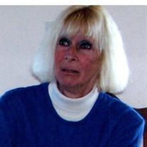 Nancy Ann LaPointe