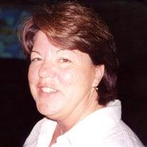 "Kathryn ""Kathy"" T. Guernsey"