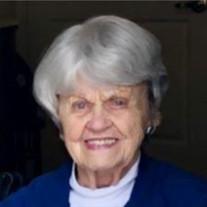 Paula O'Gara