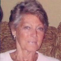 Judy C. Bracaloni