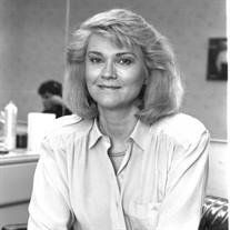 Nelda June McCaleb Wright