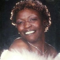 Shirley A. Postell