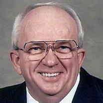 John Henry Davis Jr.