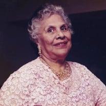 Angelita C. Chacon