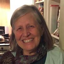 Carol Gilden Kolster