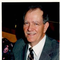 Lawrence W. Sturgill
