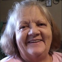 Glenda Faye Rutledge