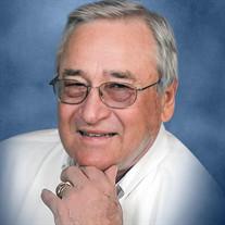 Mr. Bill Sanders