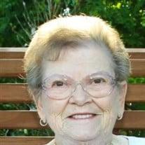 Janet G. Bowe