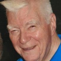 James J. 'Jerry' Beddows, Jr.