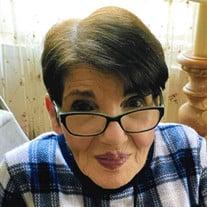 Maryann Parrilla