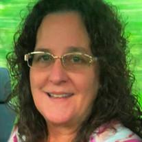 Bernice R. Alescio Cunningham