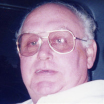 Ray Hollis