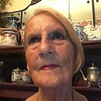 Marilyn J. Kozar